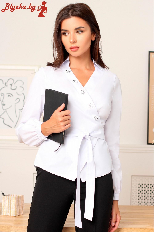 Блузка женская AL-4056
