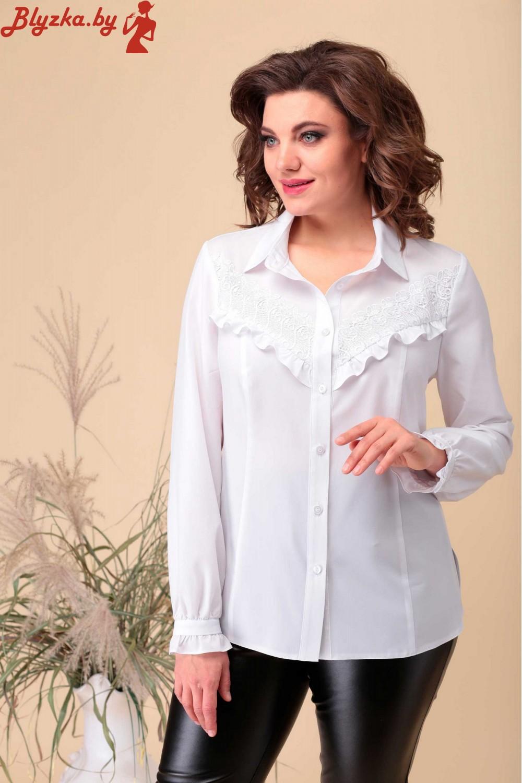 Блузка женская AL-4061