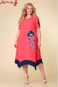 Платье AL-2528/1