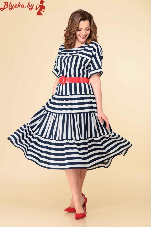 Платье женское AL-2532