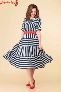 Платье AL-2532
