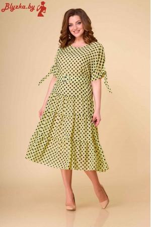 Платье AL-2533