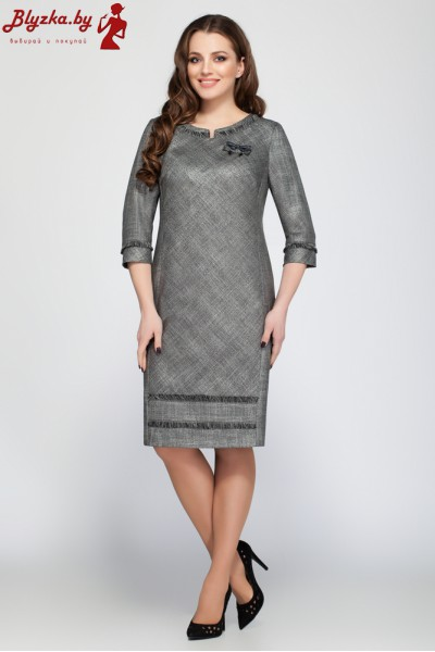 Платье женское BA-463