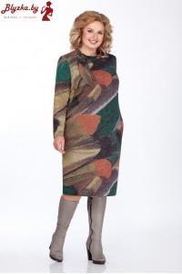 Платье женское BA-587-2