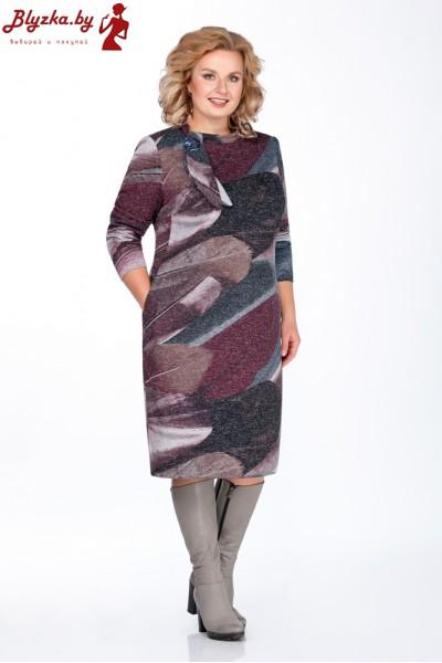 Платье женское BA-587-3