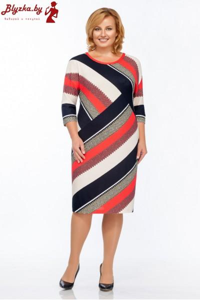 Платье женское BA-433-100