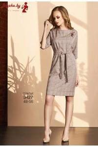 Платье женское Bz-3427