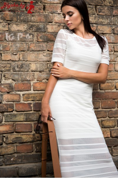 Платье женское Br-504