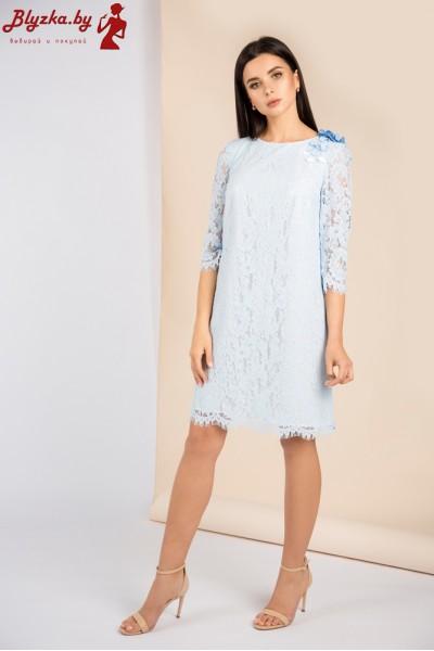 Платье женское Br-536