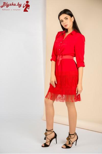 Платье женское Br-588