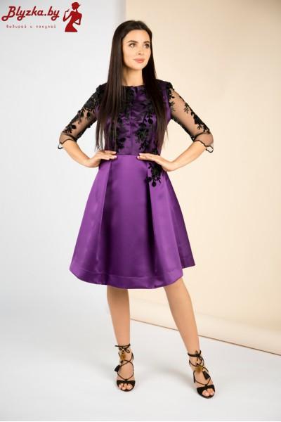 Платье женское Br-607