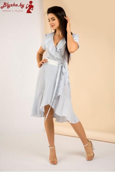 Платье женское Br-633