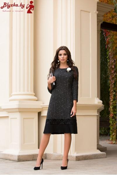 Платье женское Br-740