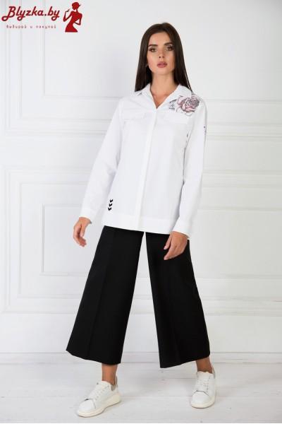 Рубашка женская Br-697
