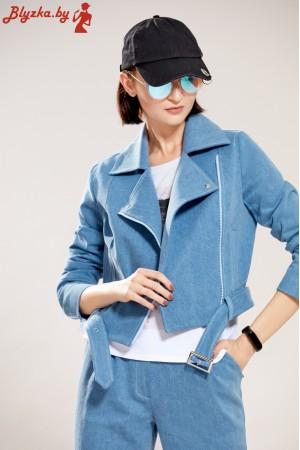 Куртка Br-2060
