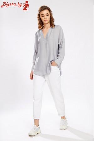 Рубашка Br-2067-2