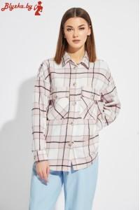 Рубашка Br-2133-1