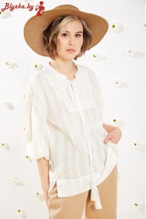 Рубашка Br-2151