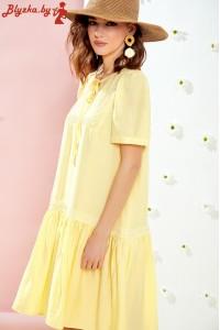 Платье Br-2172