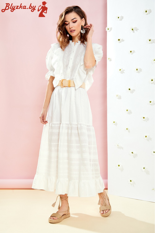 Платье женское Br-2177