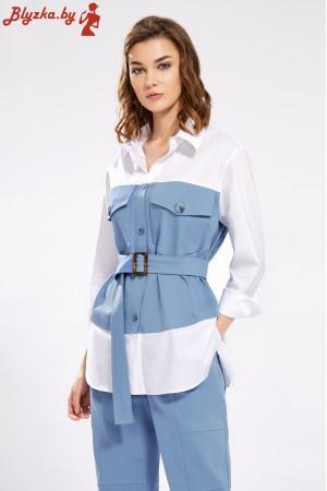 Рубашка Br-2189-1