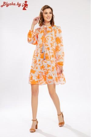 Платье Br-2223