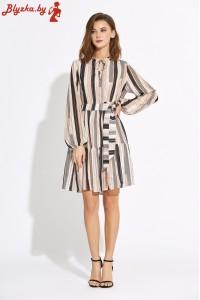 Платье Br-2153-1