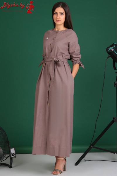 Платье женское Ce-1843B