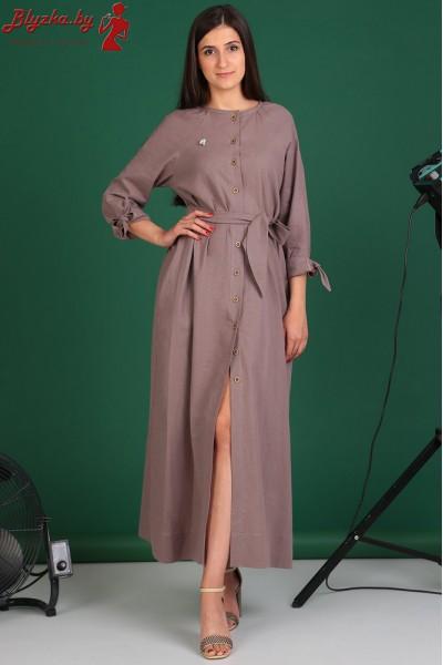 Платье женское Ce-1843