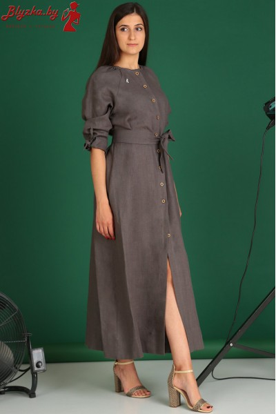 Платье женское Ce-1843-2