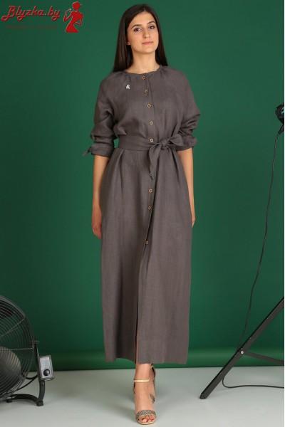 Платье женское Ce-1843B-2
