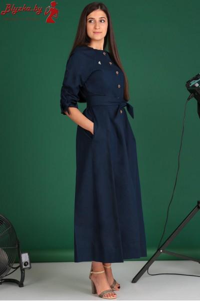Платье женское Ce-1843-3