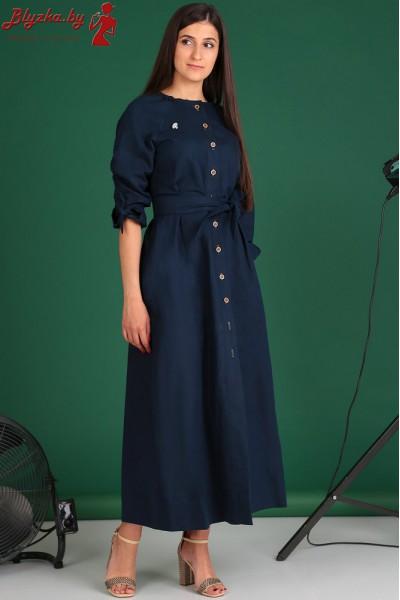 Платье женское Ce-1843B-3
