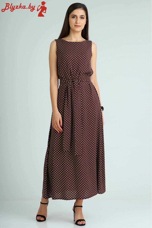 Платье женское Ce-1935-1