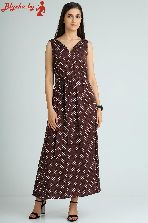 Платье женское Ce-1936-1