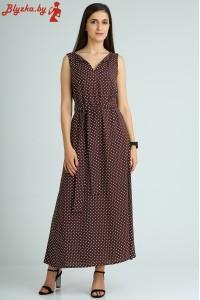 Платье Ce-1936-1