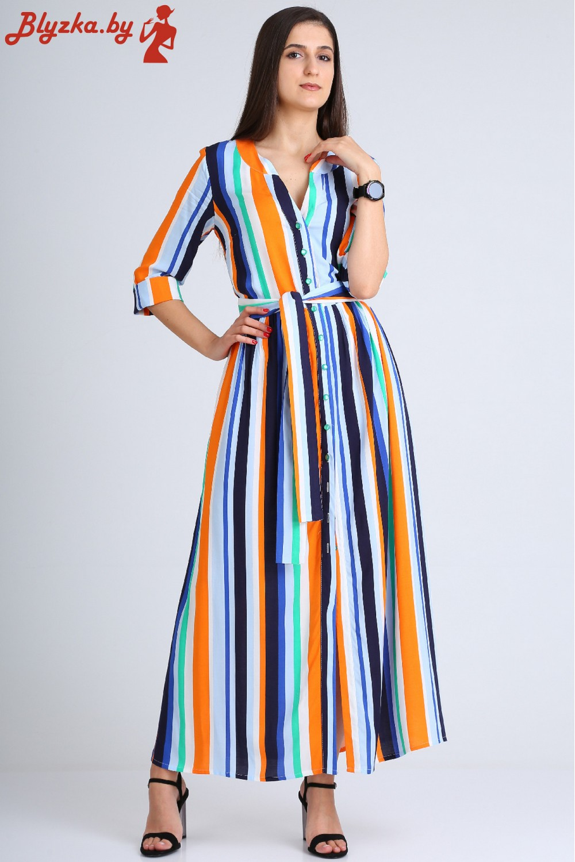 Платье женское Ce-1937