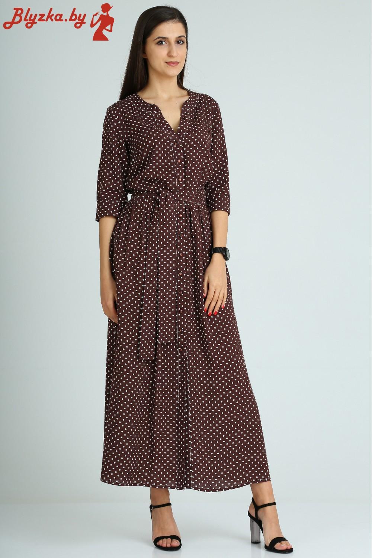 Платье женское Ce-1937-1