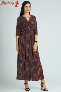 Платье Ce-1937-1