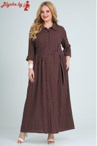 Платье Ce-1938-1