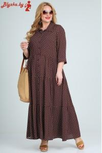 Платье Ce-1939-1