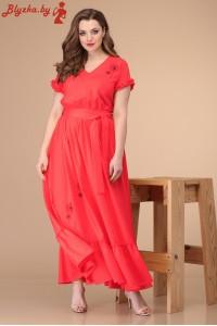 Платье Da-1881-3