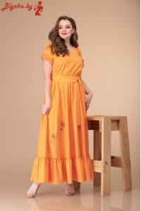 Платье Da-1881-4