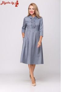 Платье Da-1754
