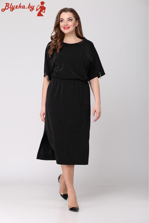 Платье женское Da-1785-2