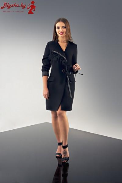 Платье женское Ds-P-026