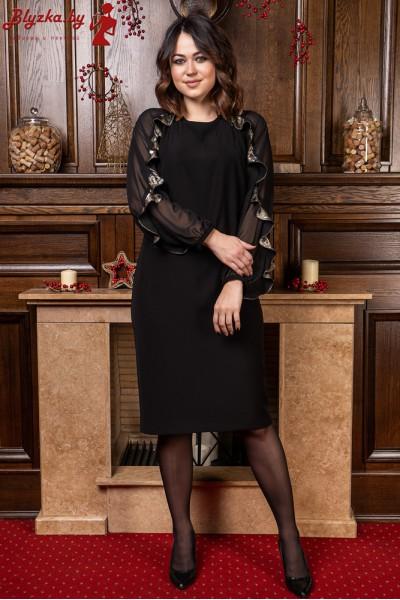 Платье женское Ds-P-028