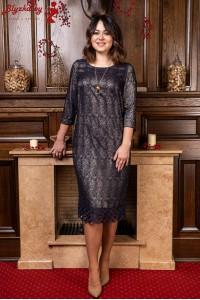 Платье женское Ds-P-029