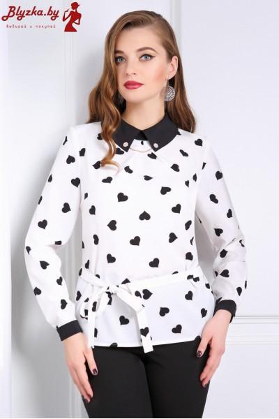 Блузка женская DL-0004