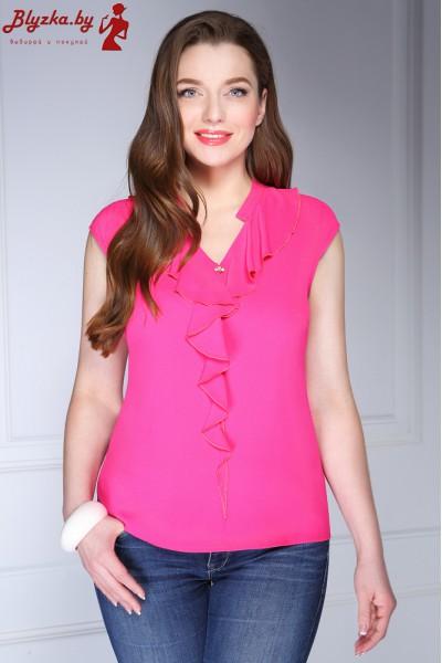 Блузка женская DL-0035